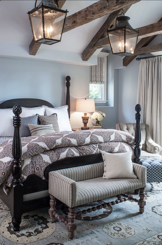 bedroom design ideas beautiful bedroom design paint color is dunn