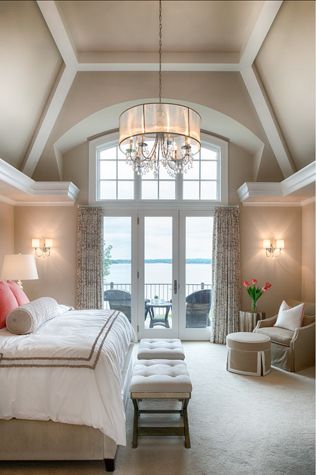 elegant family home with neutral interiors home bunch 16095 | bedroom design bedrroom ideas master bedroom design ideas bedroom masterbedroomdesignideas masterbedroomdesign masterbedroomideas