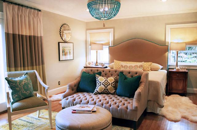 Bedroom Furniture and decor ideas #Bedroom #BedroomFurniture #BedroomDecor