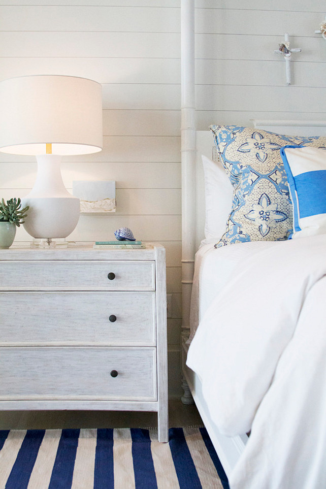 Bedroom Furniture. Bedroom Furniture. White Bedroom Furniture. #Bedroom #Furniture #WhiteBedroomFurniture Meredith McBrearty