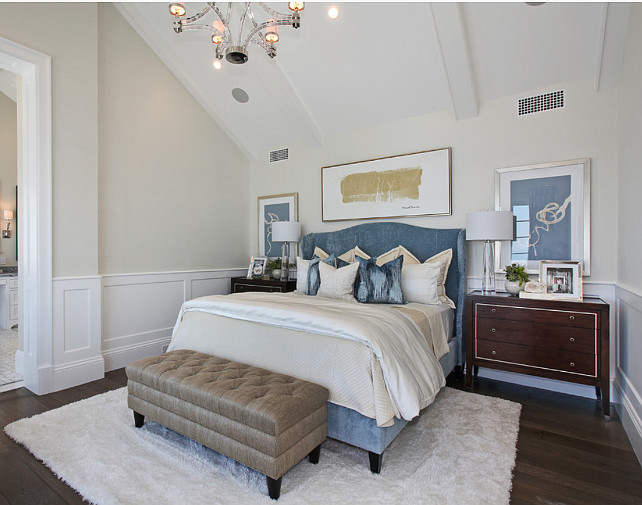 Bedroom Paint Color. Off-white Bedroom Paint Color. Off-white Bedroom. Off-white Bedroom Paint Color Ideas. #OffwhiteBedroomPaintColor Off-white Bedroom Paint Color