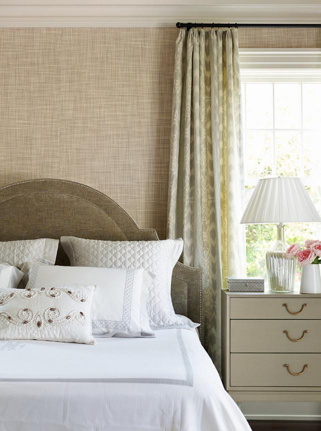 Bedroom. Bedroom Bed Ideas. Bedroom Upholstered bed. Velour Upholstered bed. #Bedroom #Bed #Upholsteredbed #VelousUpholsteredbed..