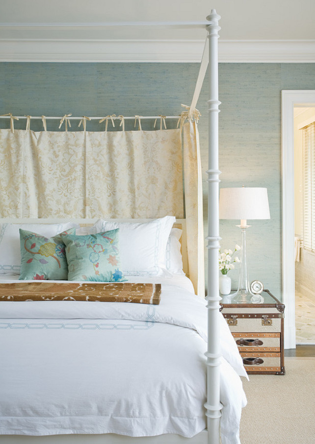 Bedroom. Bedroom Decor. Bedroom Design. #Bedroom #BedroomDecor  Alice Black Interiors.