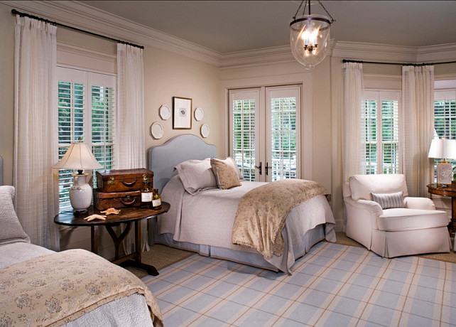 Bedroom. Bedroom Design. Shared bedroom ideas. #Bedroom #BedroomDesign #BedroomIdeas.
