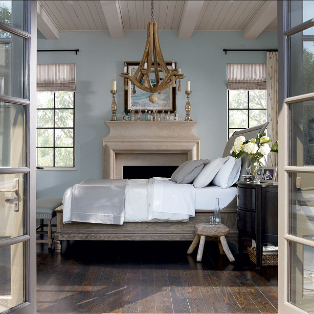 At Home Furniture Prices: Shopping For High-quality Furniture At Great Prices