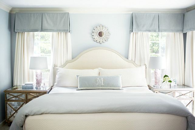 The Best Bedding And Decor For A Sleep Friendly Bedroom