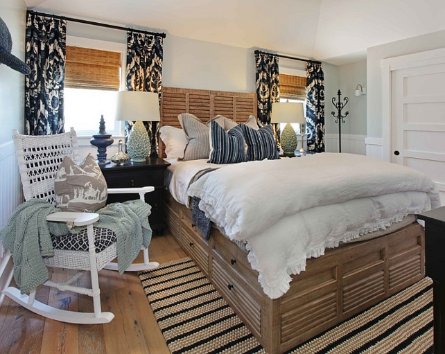 Bedroom. Master Bedroom Decor Ideas. Bedroom Fabric Ideas. Bedroom Decor. Bedroom Color Palette #Bedroom #Masterbedroom