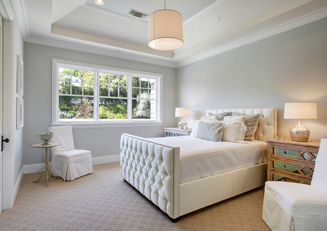 master bedroom colour los angeles family home with transitional interiors home 12251