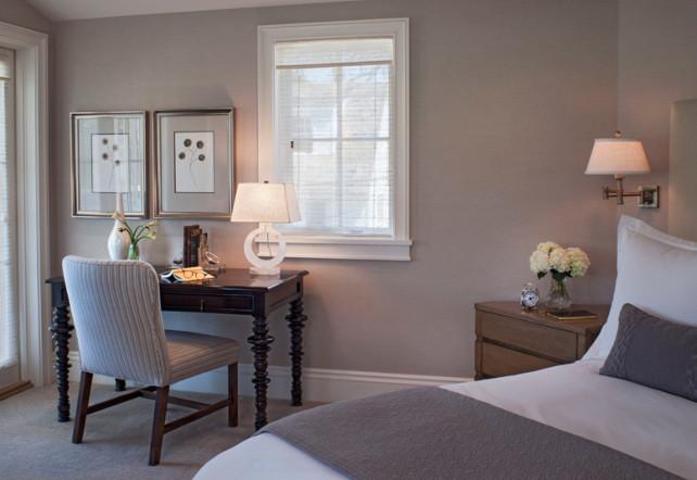 Bedroom. Sooting color palette for bedroom. #Bedroom #ColorPalette #BedroomIdeas