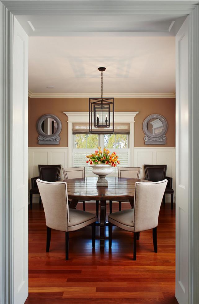 Interior Design Ideas: Paint Color - Home Bunch Interior
