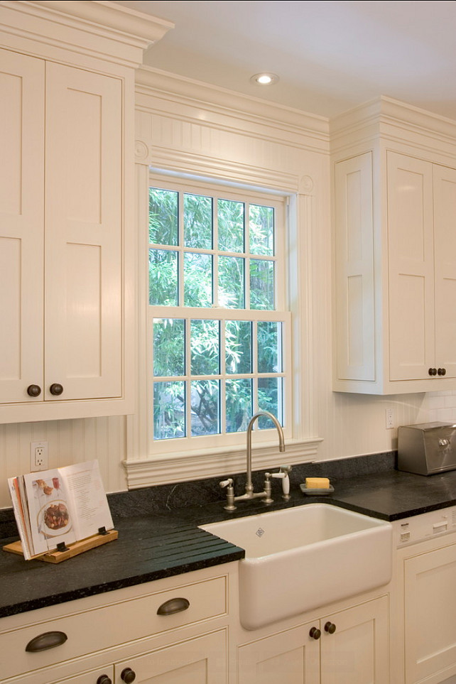 Paint Color Ideas For Kitchen Walls on dark cabinets, french country, nurture green,