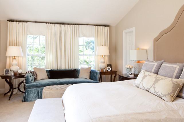 interior design ideas kitchen bathroom living spaces. Black Bedroom Furniture Sets. Home Design Ideas