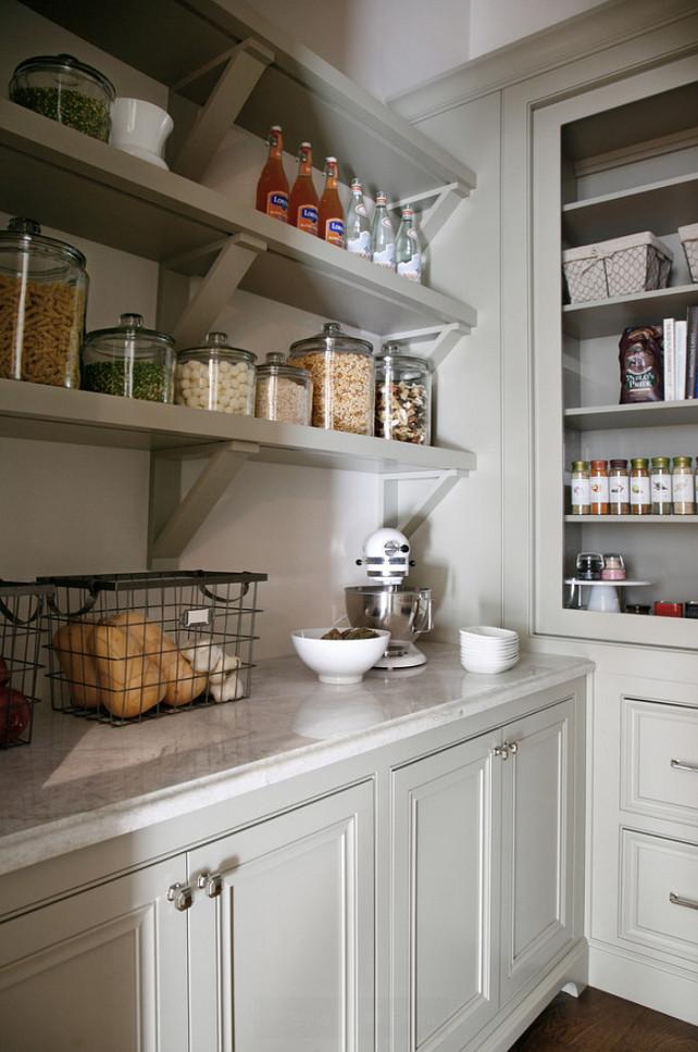 Fieldstone Cabinet Benjamin Moore Fieldstone Kitchen Cabinet #