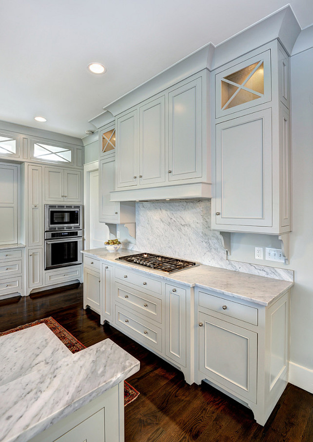 Site To Pick Colors Of Kitchen With Cabinets