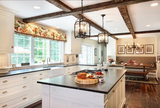 interior design ideas kitchen
