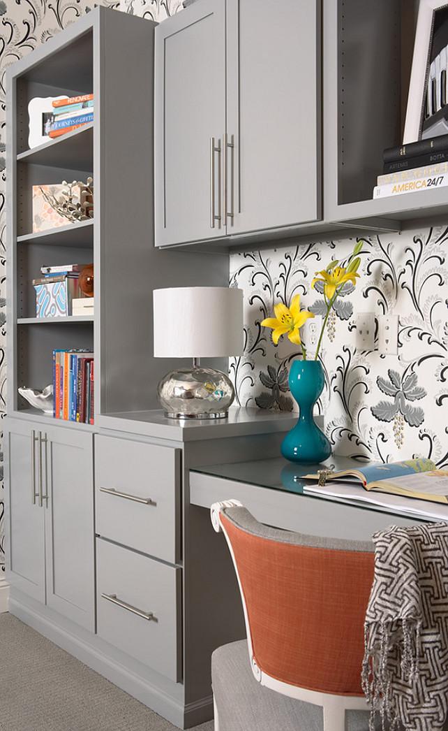 Interior Design Ideas Paint Color