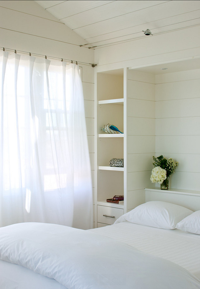 Benjamin Moore Ivory Paint Color White 925 Benjaminmooreivorywhite Benjaminmoorepaintcolors