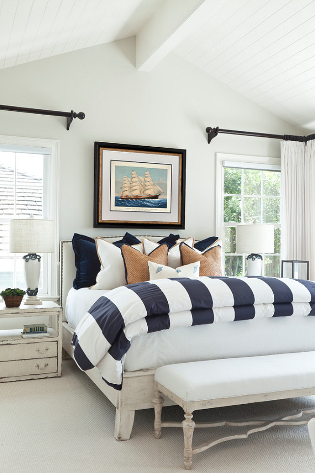 Image Result For Master Bedroom Makeover On A Budget