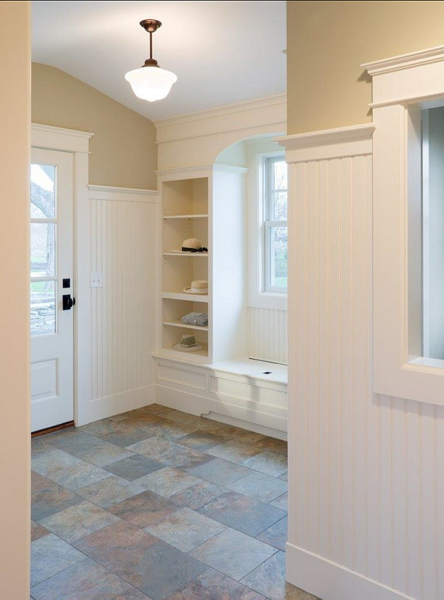 Interior Paint Color And Palette Ideas With Pictures Home