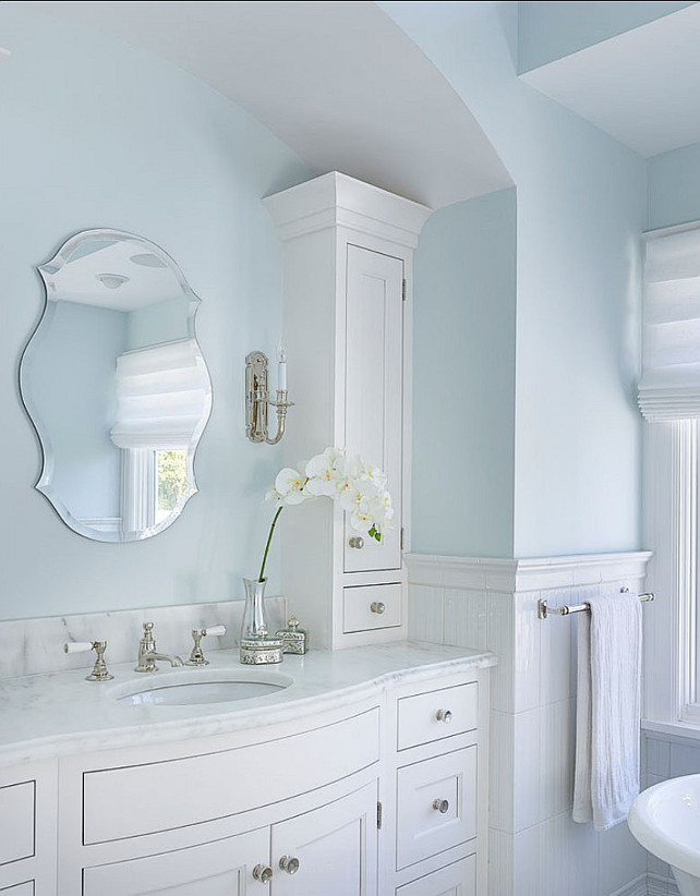 Benjamin Moore Paint Color Feather Grey Benjaminmoorefeathergrey Benjaminmoorepaintcolors