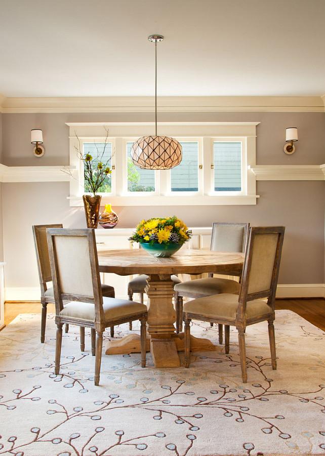 Interior Paint Color Color Palette Ideas Home Bunch Interior