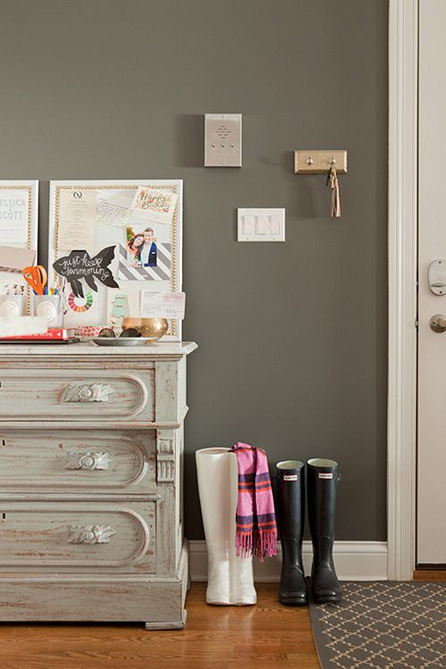 New 2015 Paint Color Ideas Home Bunch Interior Design