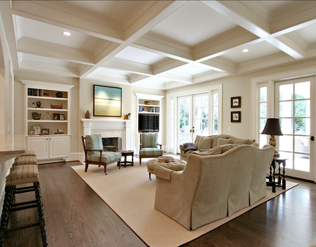 Interior paint color and color palette ideas with pictures for 12x12 living room ideas