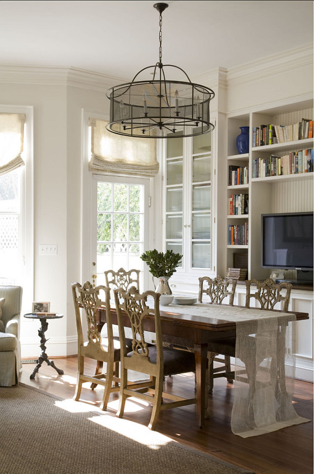 charming craftsman interior paint colors benjamin moore pictures