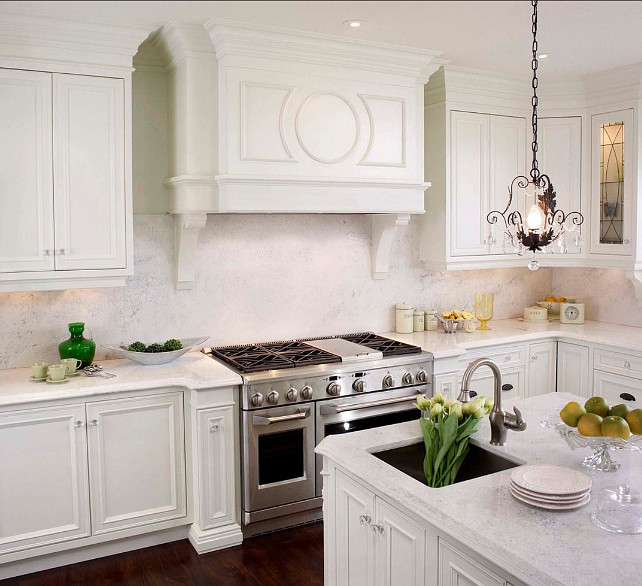 Benjamin Moore Paint Color Off White Creamy French Canvas