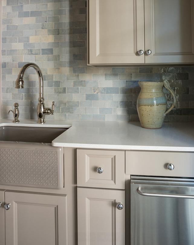 South Carolina Beach House Design Home Bunch Interior Design Ideas
