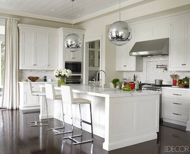 Benjamin Moore Paint Colors Decorators White Benjaminmooredecoratorswhite Benjaminmoorepaintcolors
