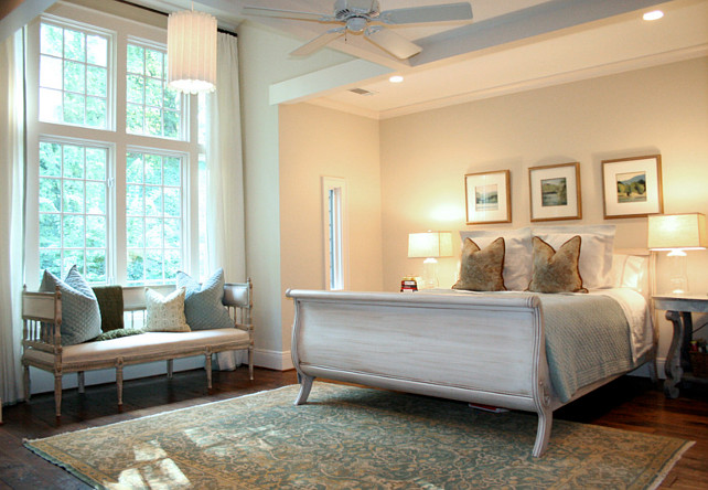 Benjamin moore french canvas online for Benjamin moore french white