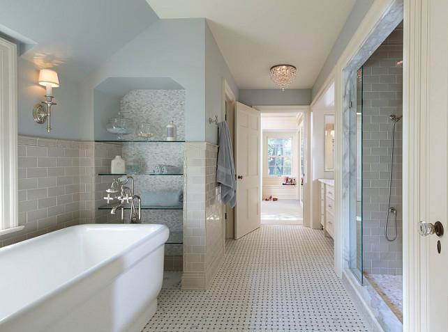 Interior Design Ideas Relating To Bathroom Home Bunch