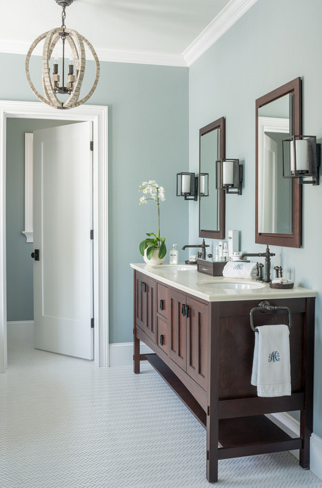 interior design ideas home bunch. Black Bedroom Furniture Sets. Home Design Ideas