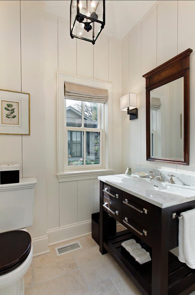 Dark Gray Bathroom Vanity Benjamin Moore