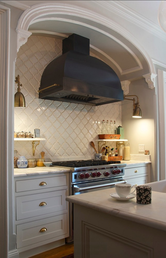 ... Gray Cabinets What Color Walls