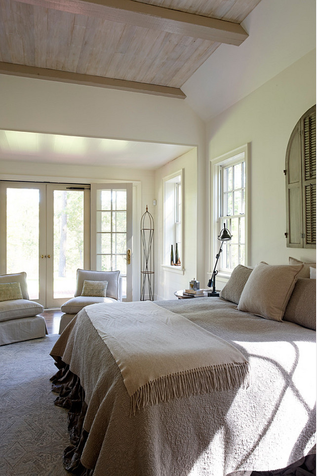 Benjamin Moore Paint Colors. Benjamin Moore Neutral Paint Colors. Benjamin Moore sail cloth  #BenjaminMoorePaintColors #BenjaminMooreNeutralPaintColors #BenjaminMooresailcloth