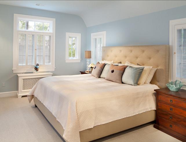 Paint Color Ideas Home Bunch Interior Design Ideas