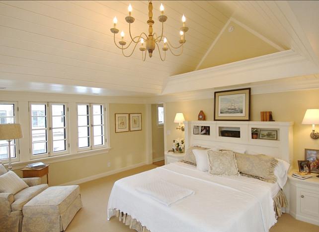 Ideal Benjamin Moore Calm Bedroom Paint Color Ideas Calming Colors Vp56