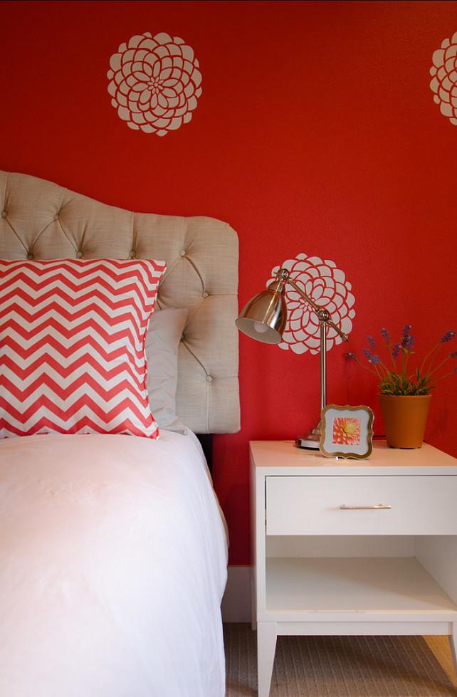stylish closet designs ideas
