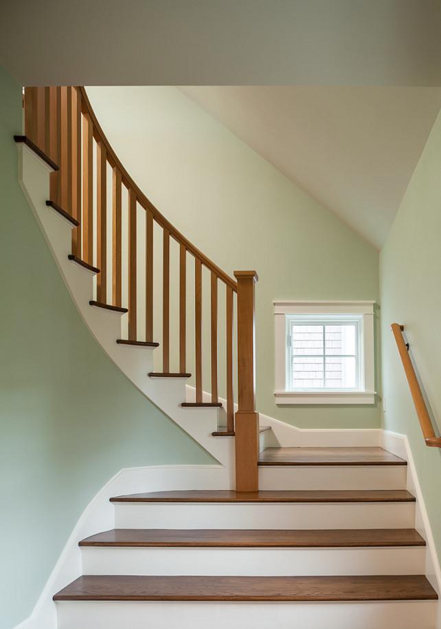 foyer paint colorsPopular Paint Color and Color Palette Ideas  Home Bunch