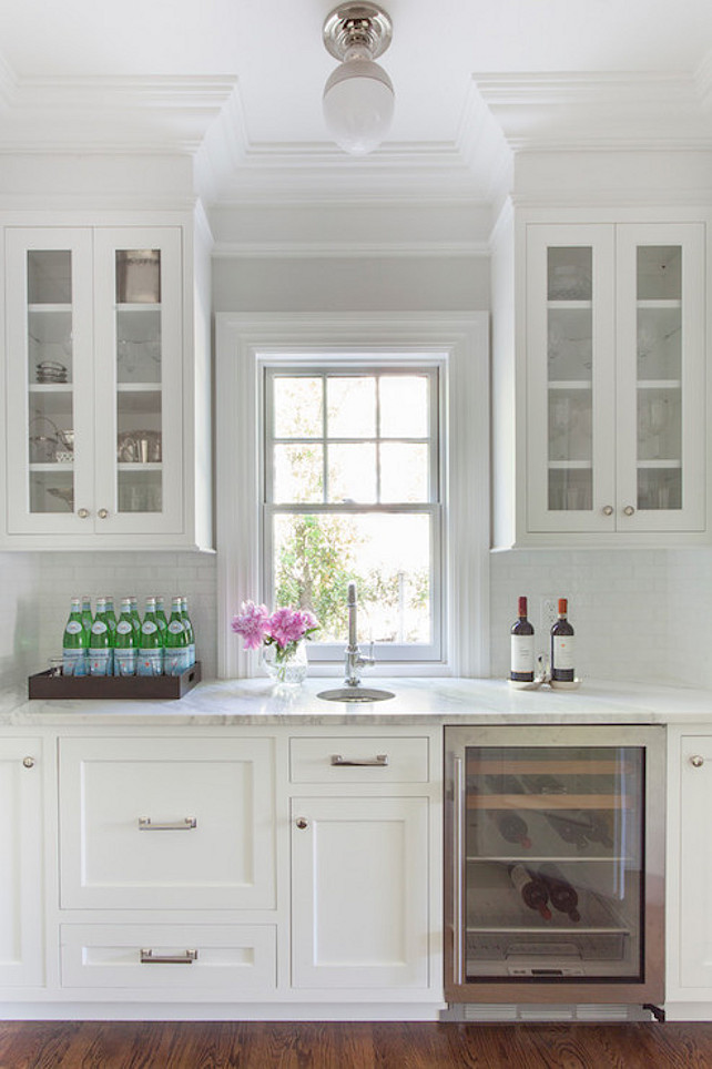 Benjamin Moore Paint Colors White Paper