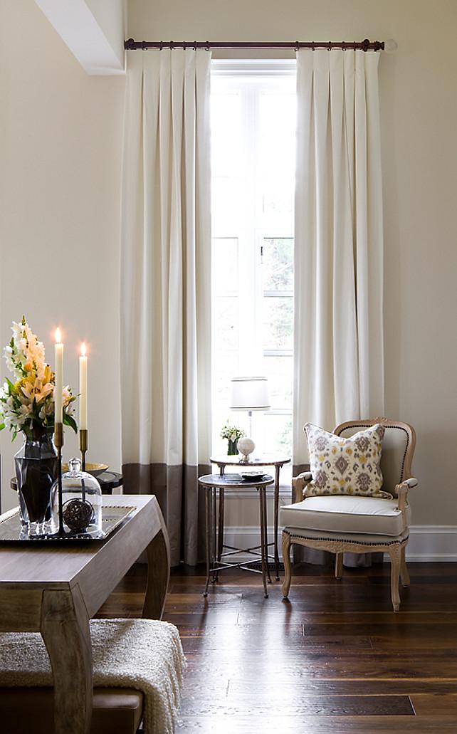 Interior Design Living Room Paint Free Home Design Ideas Images