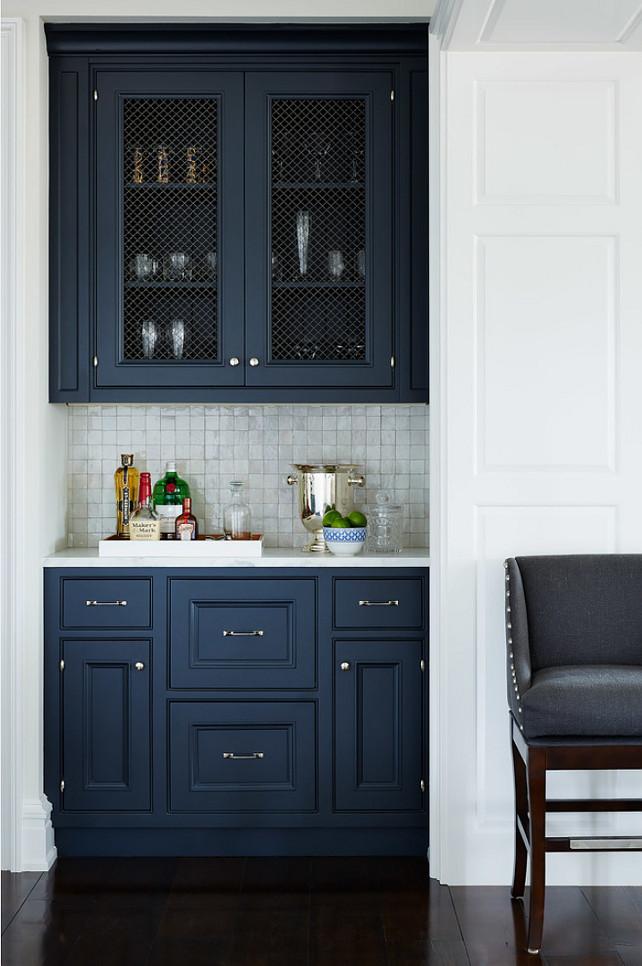 cabinet paint colors
