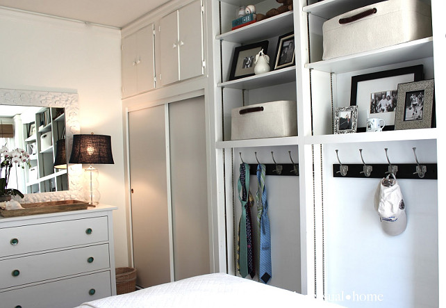 One Bedroom Apartment Decorating Ideas easy decor ideas for apartment rental - home bunch – interior