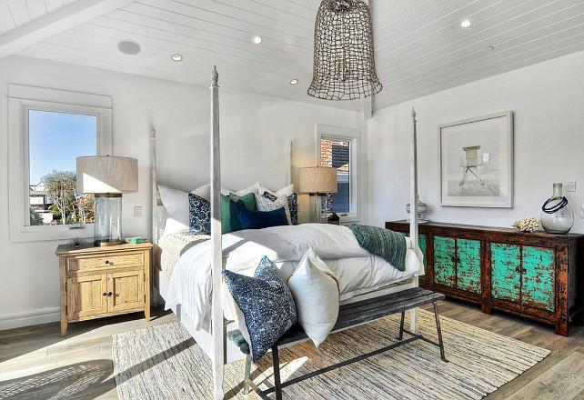 Benjamin Moore Simply White: Kitchen Design Interior Design Ideas