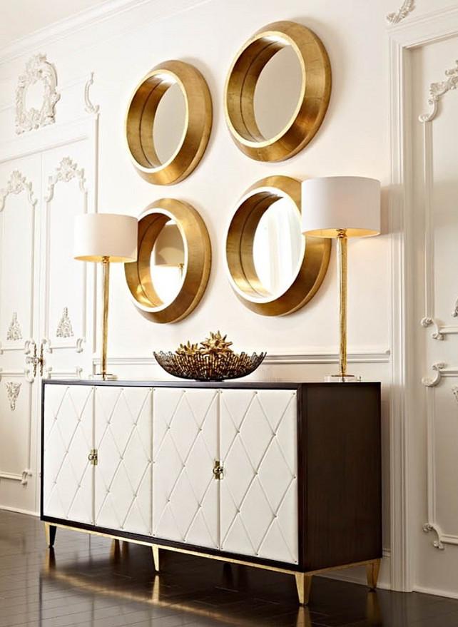 Bernhardt Furniture.