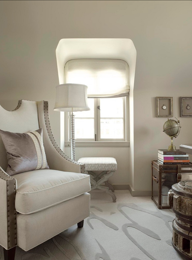 Well-liked The Best Benjamin Moore Paint Colors - Home Bunch Interior Design  LB48