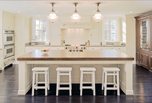 Interior Design Ideas  Home Bunch ? Interior Design Ideas