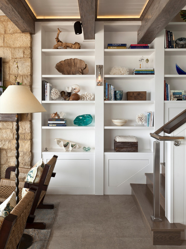 Balboa Island Beach House With Coastal Interiors Home Bunch Interior Design Ideas